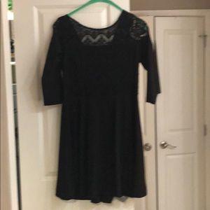 Lilly Pulitzer Remmy Dress